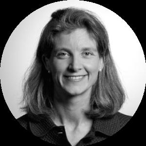 Tina Kleingarn