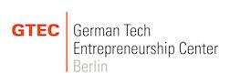GTEC_Logo_RGB_[S]