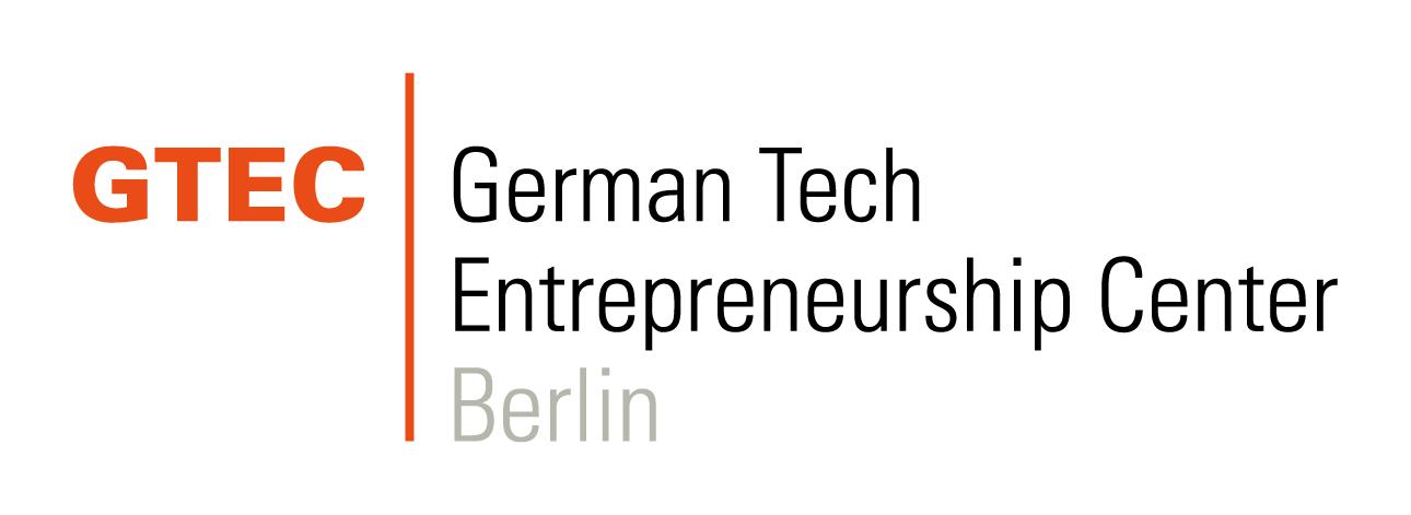 GTEC_Logo_RGB_[L]