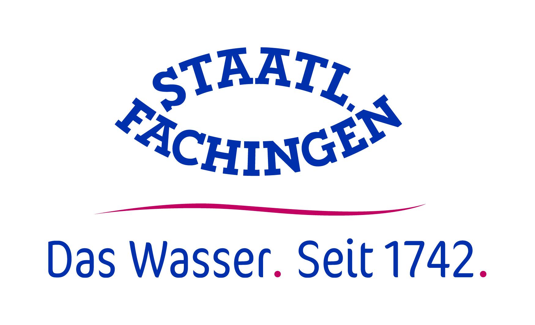 logo welle claim