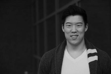 Sung Jun Huh