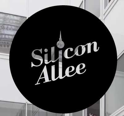 silicon-allee-logo