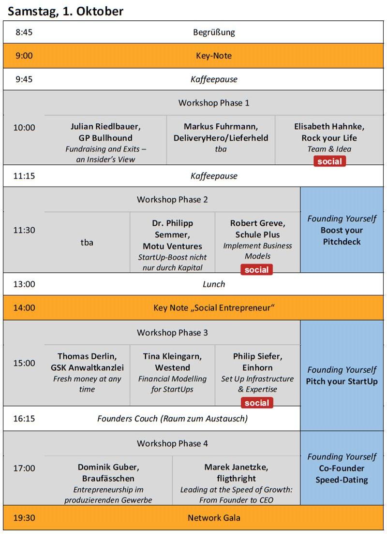Zeitplan_samstag