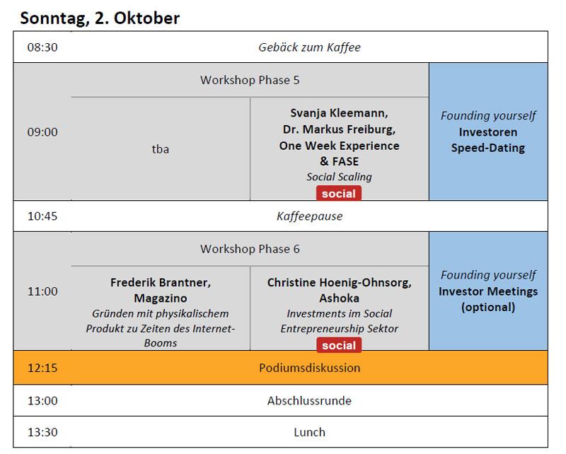 Zeitplan_sonntag