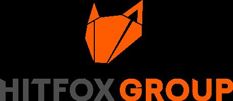hitfox-group-logo-two-colour