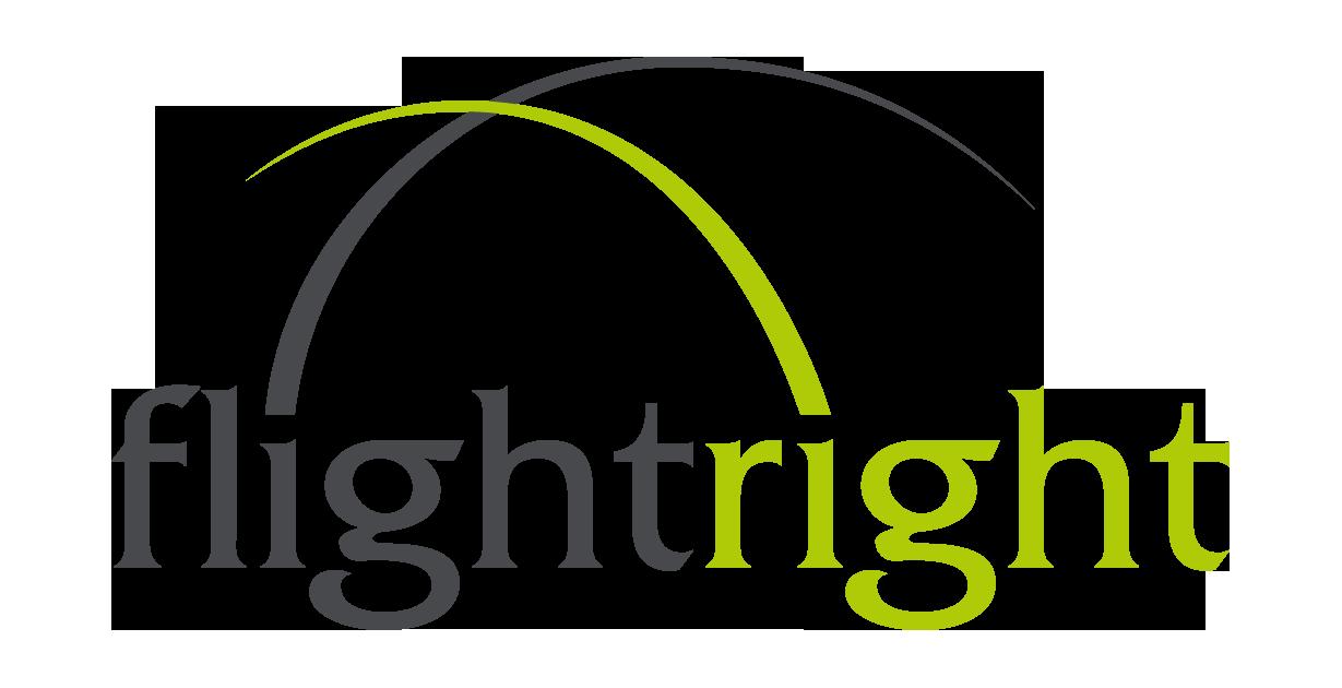 logo_flightright--web--light